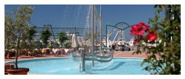 5-Apartments-Holiday-Homes-Adriatic-Coast-Rimini-Riccione-Cattolica_sb.jpg